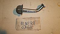 Масло приёмник Nissan Almera Classic, 1.6I, 2008 г.в. 1505095F0A