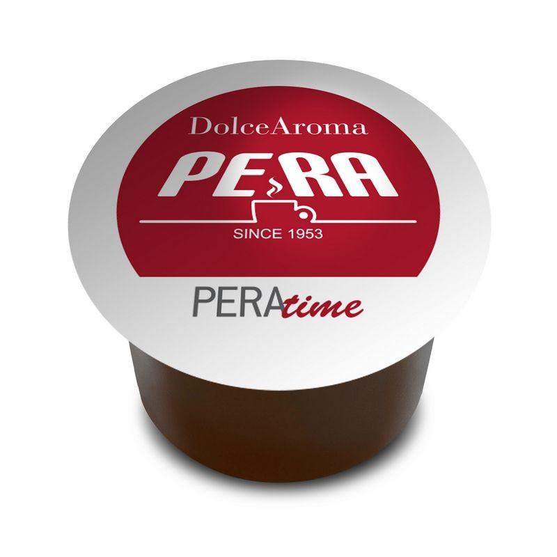 Кава в капсулах Pera Dolce Aroma