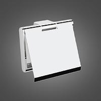 Бумагодержатель Devit Fresh 2.0 (2851121)