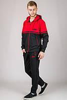 Трикотажный спортивный костюм мужской OZZI №4