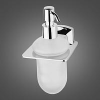 Дозатор жидкого мыла Devit Country (8350125SD)