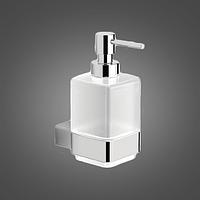 Дозатор жидкого мыла Devit Country 2.0 (1356125)