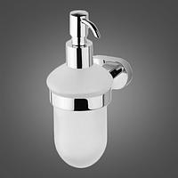 Дозатор жидкого мыла Devit Fresh (7650121SD)