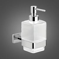 Дозатор жидкого мыла Devit Graphics 2.0 (1956126)