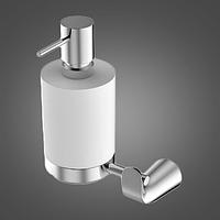 Дозатор жидкого мыла Devit Katarina (8556148)