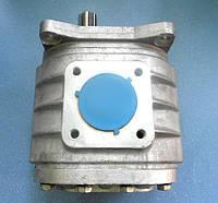 Насос шестеренный НШ-150Г-4Л, фото 1