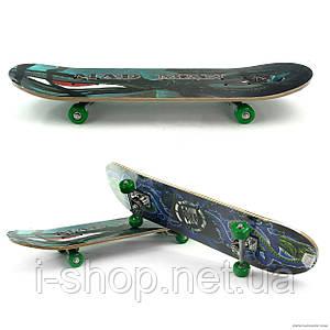Скейт 3108