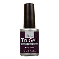 Гель-лак TruGel # 262/03 Black Violet