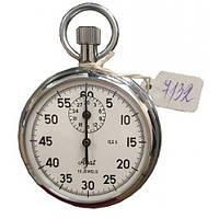 СОПпр-2а-3-000 Секундомер механический 1-о кнопочний