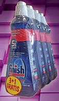 Жидкость-блеск для посудомоечных машин FINISH-ZMNAB3+1-Q
