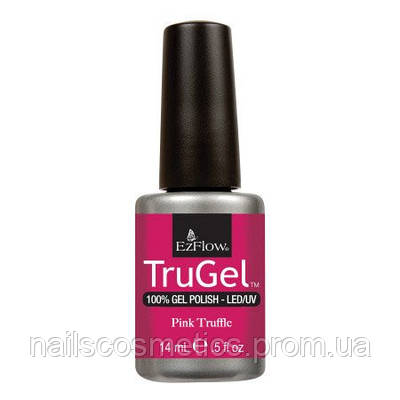 271 TruGel Pink Truffle, 14 мл. - гелевый лак 19300/12