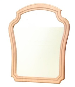 Зеркало Камелия (Свiт Меблiв ТМ)