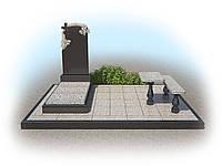 3D макеты (2)
