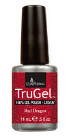 Гель-лак TruGel # 275/16 Red Dragon