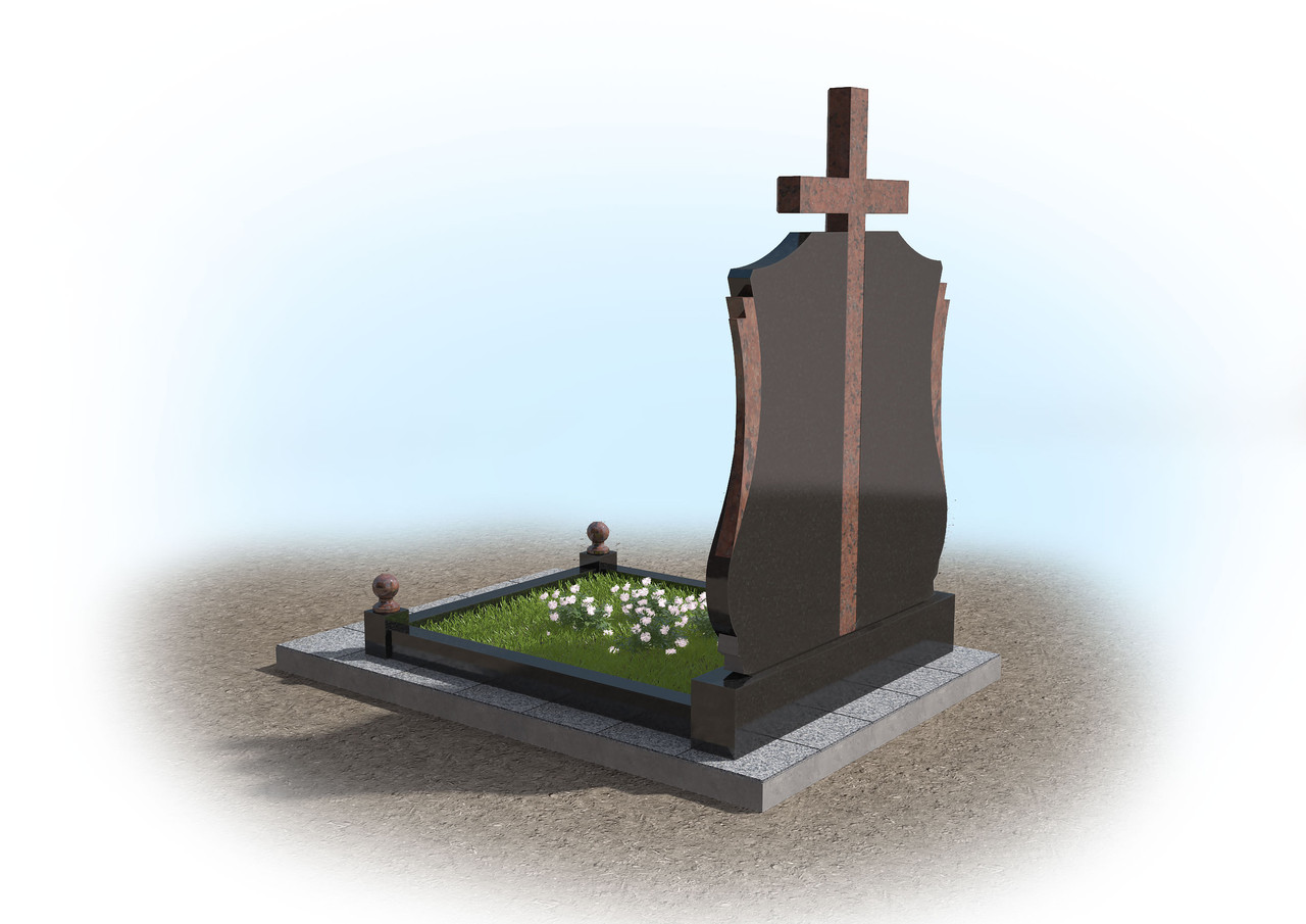 3D макеты (5)