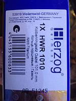Кольца Herzog 101,0