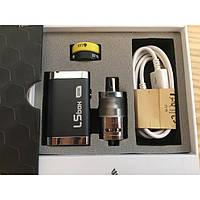 Электронная сигарета Lsbox-20w