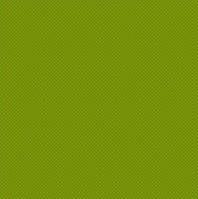 Плитка для пола Golden Tile Relax зеленый 400х400