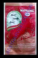 Мурацид 1 мл - средство от муравьев