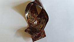 Фольга для нігтів № 89