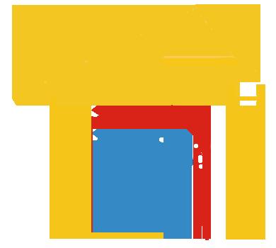 «АЛ-ХЕККА» ООО, Строительная компания