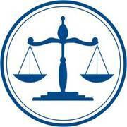 Помощь юриста по гражданским делам в Одессе