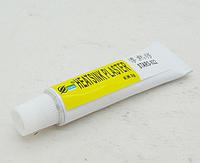 Термоклей Star922 (теплопроводящий клей,термопаста), 5г