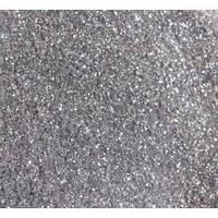 Перламутр серебро скраб, 1 кг