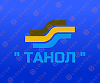 "Интернет магазин "" ТАНОЛ """