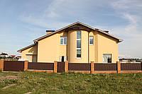Дом в Гатное продам