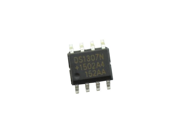 Микросхема DS1307N