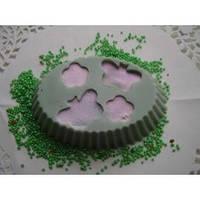 Перламутр Фиолетовый, 1 кг