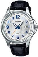 Мужские часы Casio MTP-E126L-7AVDF