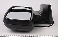 Зеркала заднего вида спринтер / Sprinter 906 / Crafter с 2006 (механика / Правое) Autotechteil Германия A8153