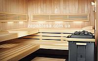 Вагонка деревянная Браилов