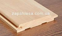 Вагонка деревянная Брацлав