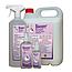 Средство для дезинфекции поверхностей и оборудования Винсепт Эксресс 5л, фото 2