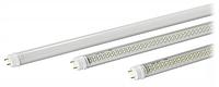 Tрубчаста лампа T8/B-0.6M 10Вт 4100К