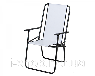 "Кресло складное ""Стілець Дачний"""