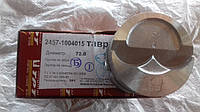 Поршни Заз 1102-1105 (1,1) ф 72,0 А ТРТ, фото 1