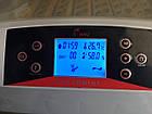 Инкубатор бытовой HHD 56 автомат + встроенный овоскоп !, фото 4