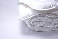 Одеяло 95х145 LOTUS   COMFORT BAMBOO LIGHT