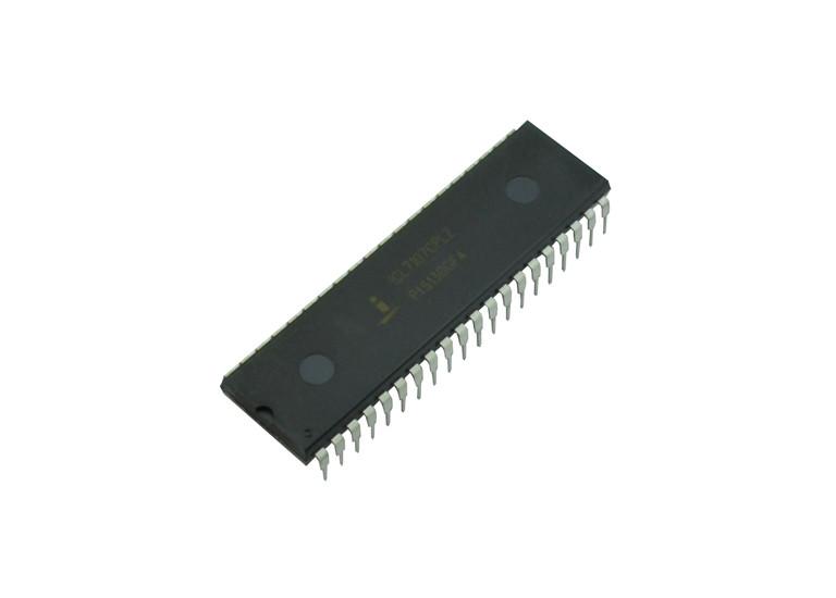 Микросхема ISL7107CPLZ