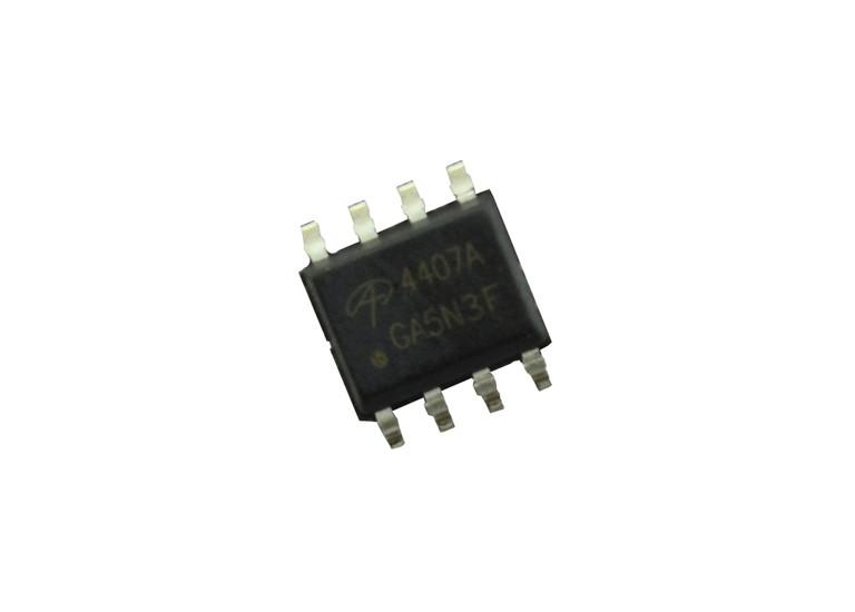 Микросхема AO4407A