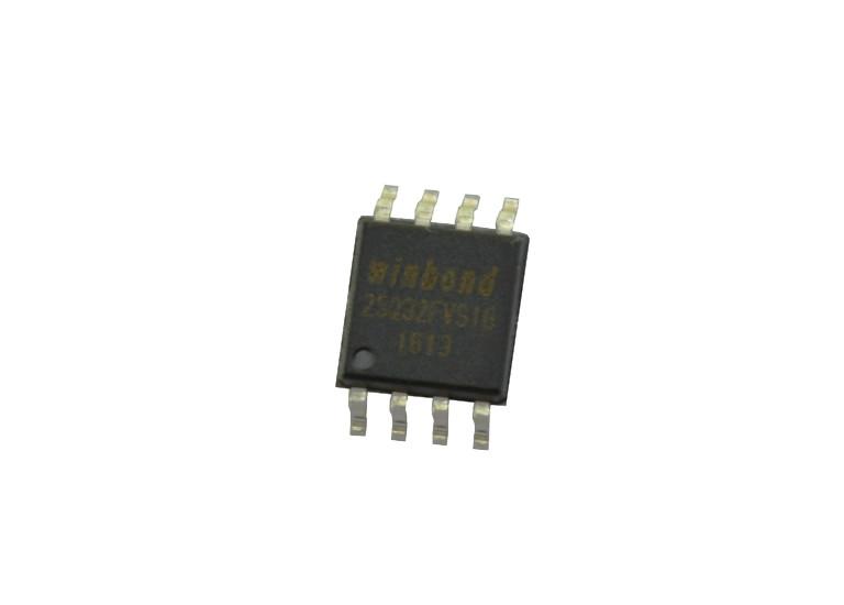 Микросхема Winbond 25Q32FVSIG
