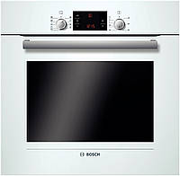 Духовка электрическая Bosch HBG34B520