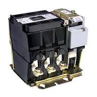 ПМЛ 5100 Пускатель электромагнитный