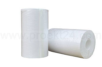 Теплоизоляция под обои 6мм (рулон 5м2)
