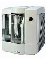 Фильтр доочистки питьевой воды