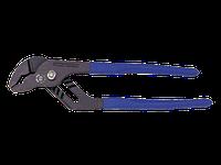 Захват трубный (клещи раздвижные) 325 мм KINGTONY 6511-13C